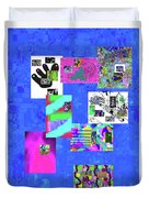 8-8-2015bab Duvet Cover