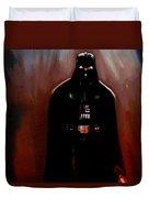 A Star Wars Poster Duvet Cover
