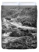 Aira Force Duvet Cover