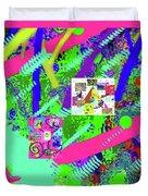 9-18-2015eabcdefghijklmnopqrtu Duvet Cover