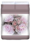 A Bouquet For My Love 47 Duvet Cover