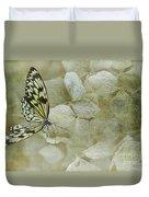 A Lighter Touch Duvet Cover