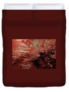 A Quiet Place 9 Duvet Cover