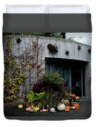 About Autumn 3. Duvet Cover
