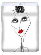 About Fashion Duvet Cover