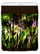 Abscond Squall Duvet Cover