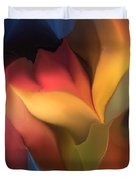 Abstract 051816 Duvet Cover