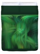 Abstract 0902 G Duvet Cover