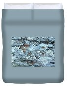 Abstract 12 Duvet Cover