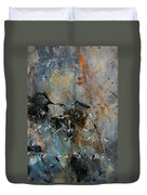 Abstract 4526987 Duvet Cover