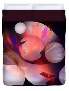 Abstract 51710d Duvet Cover