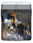 Abstract 5470401 Duvet Cover