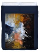 Abstract 561140 Duvet Cover
