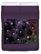 Abstract 63016.11 Duvet Cover