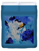 Abstract 6601902 Duvet Cover