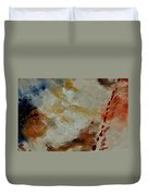 Abstract 69014003 Duvet Cover
