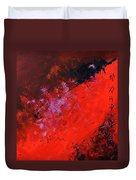 Abstract 88113013 Duvet Cover