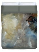 Abstract 904060 Duvet Cover