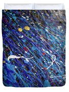 Abstract Artography 560005 Duvet Cover