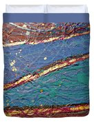 Abstract Artography 560016 Duvet Cover