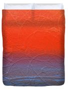 Abstract Artography 560018 Duvet Cover