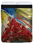 Abstract Artography 560066 Duvet Cover