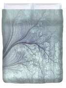 Abstract No 21 Duvet Cover