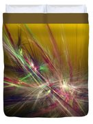 Abstracty 110310 Duvet Cover