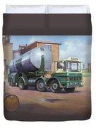 Aec Air Products Duvet Cover