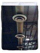 Air Conditioner Duvet Cover