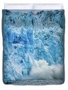 Alaska 4021 Duvet Cover