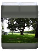 Amazing Farm Yeard Duvet Cover