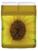 Unique Sunflower Duvet Cover