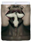 American Horror Story Coven 2013 Duvet Cover