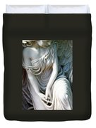 Angel Series Duvet Cover