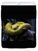 Animals 39 Duvet Cover