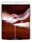 Antelope 15 Duvet Cover