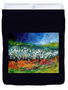 Appletrees 4509070 Duvet Cover
