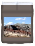 Arizona 16 Duvet Cover