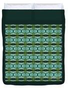 Art Image 2 Duvet Cover