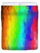 Art No.22.4 Duvet Cover