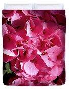 Pink-tacular Duvet Cover