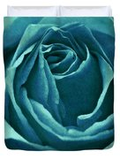 Romance II Duvet Cover by Angela Doelling AD DESIGN Photo and PhotoArt