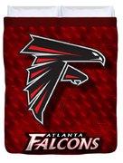 Atlanta Falcons  Duvet Cover