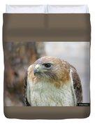 Audubon Quality Duvet Cover