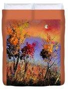 Autumn 451110 Duvet Cover