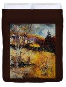 Autumn 569021 Duvet Cover