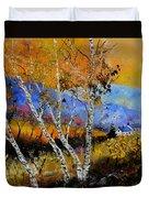 Autumn 61301 Duvet Cover