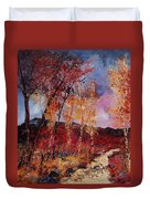 Autumn 6712545 Duvet Cover