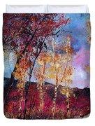 Autumn 760808 Duvet Cover